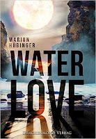 https://www.amazon.de/Water-Love-Marion-Hübinger/dp/3959912587