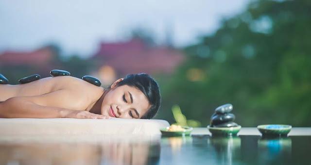 Ubud Best Spa In Bali Yang Harus Dikunjungi