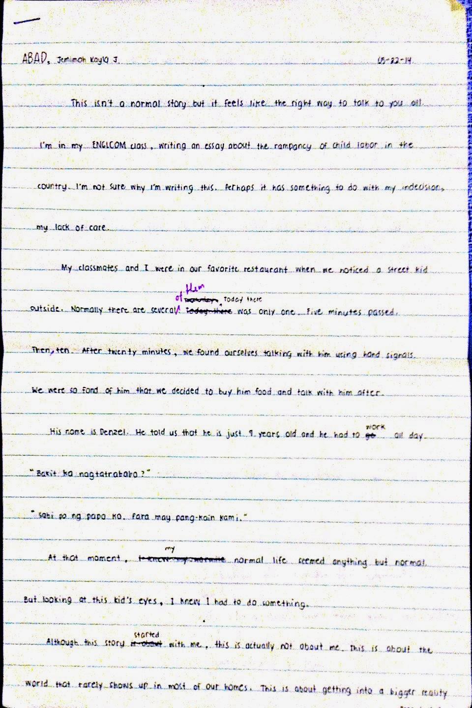 divorce argumentative essay essay transitions definition argumentative essay about divorce in the professional doris feliu