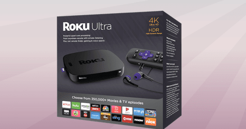 Best Roku Deals for Top Roku Models