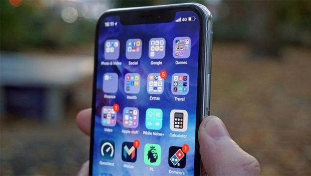 أفضل تطبيقات أيفون المجانية