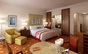 Home Decor And Interior Design Interior Design For Single Women Bedroom
