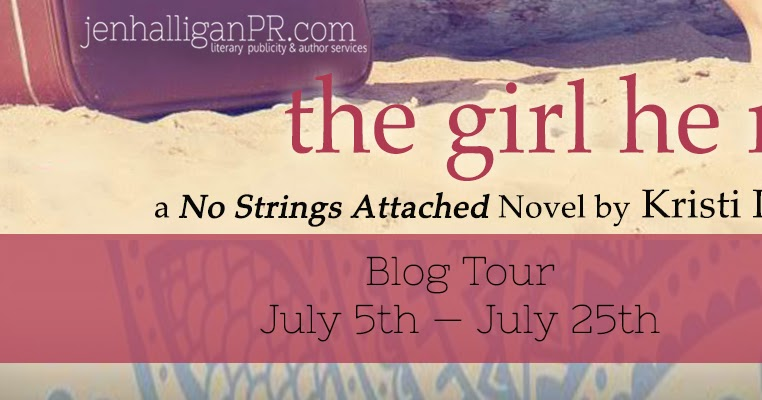 Jersey Girl Book Reviews The Girl He Needs By Kristi Rose Book