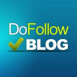 dengan pagerank tinggi asal negri indonesia Update Blog Dofollow Indonesia Terbaru