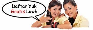 Mendapatkan Keuntungan Bersama Jadi Dealer Pulsa Pulsa Yaitu Wadah