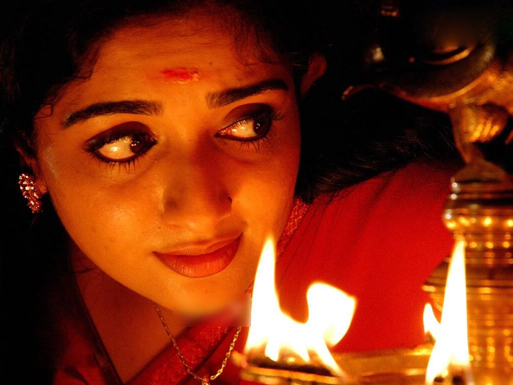 Kavya madhavan pure hd images Got online hd