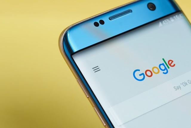 Como cadastrar minha empresa no Google meu negócio?