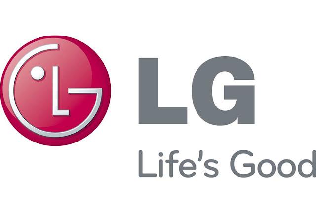 Bursa Yıldırım LG Yetkili Servisi