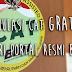 Simulasi CAT Gratis Dari Portal Resmi BKN