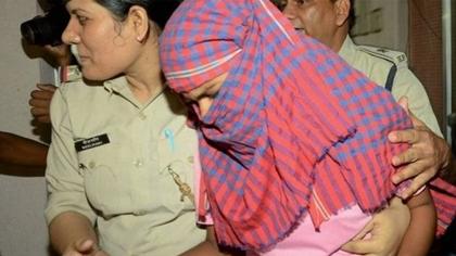จับนักเรียนอินเดียเข้าคุกหลังจับได้ว่าทุจริตข้อสอบ