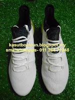 http://kasutbolacun.blogspot.com/2018/06/adidas-x-161-fg.html