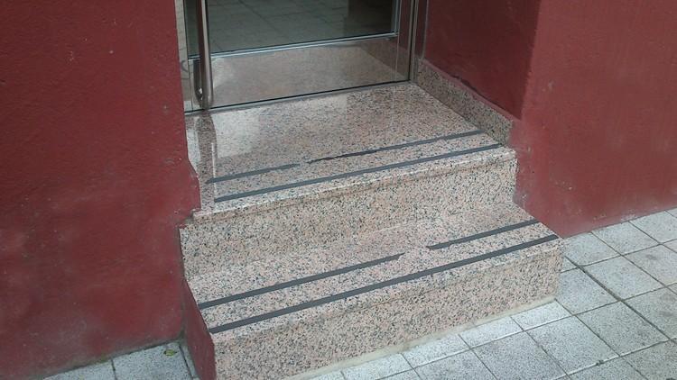 beneficiarios subvencion informe evaluación edificio castilla y leon-2015 accesibilidad