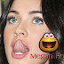 American Actress Megan Fox Picture,News And Video