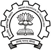 List of Indian Institute of Technology Admission Process
