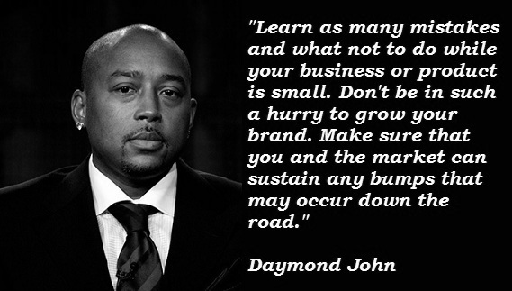 The Power Of Broke By Daymond John Ebook Download