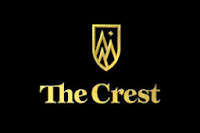 crest 2 dlf, dlf crest part 2, dlf new launch crest 2, dlf new launch golf course road, dlf crest 2 sec 54 gurgaon, crest 2 sector 54 gurgaon, luxury project dlf gurgaon, dlf park place gurgaon, luxury apartments dlf crest 2 gurgaon
