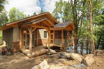 Ladder Studios Cottage Design Build And Home