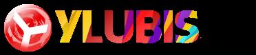 YLUBIS.id - Informasi Pendidikan Terlengkap