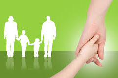 Definition of Life Insurance Unit Link