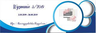 http://thescrappysketches.blogspot.com/2019/05/wyzwanie-majowe-52019.html