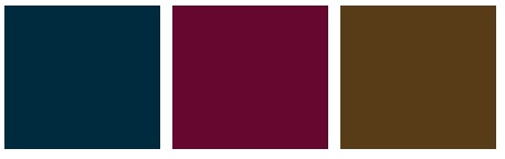a color specialist in charlotte what colors go with purple. Black Bedroom Furniture Sets. Home Design Ideas