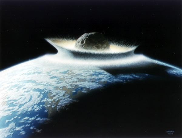 http://2.bp.blogspot.com/-GFgQABlvx14/ThtJR4-BukI/AAAAAAAAAaw/xm99QzzOFuE/s1600/Cretaceous-Tertiary.jpg