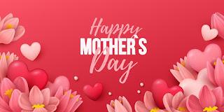 صور عيد الام 2019 صور وعبارات عن عيد الأم Happy Mother's Day