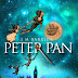 York Theatre Royal Present PETER PAN - A Summer Event For All The Family