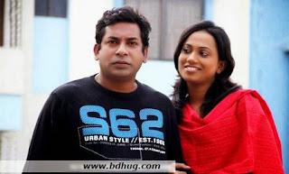 Robena Reza Jui Bangladeshi Actress Biography, Hot Photos With Her Husband Mosarraf Karim