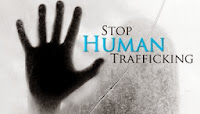 Perdagangan Manusia Di Indonesia