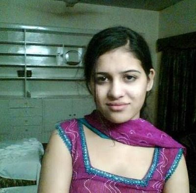 pakistani girl friendship phone number