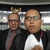 MK Tolak Gugatan Ahmadiyah Bukti Agama Tak Boleh Ditafsirkan Secara Bebas