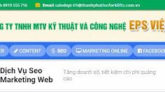 Tạo Banner quảng cáo có nút tắt (x) cho blogspot