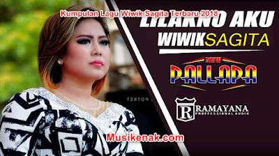 download lagu wiwk sagita terbaru 2018 mp3
