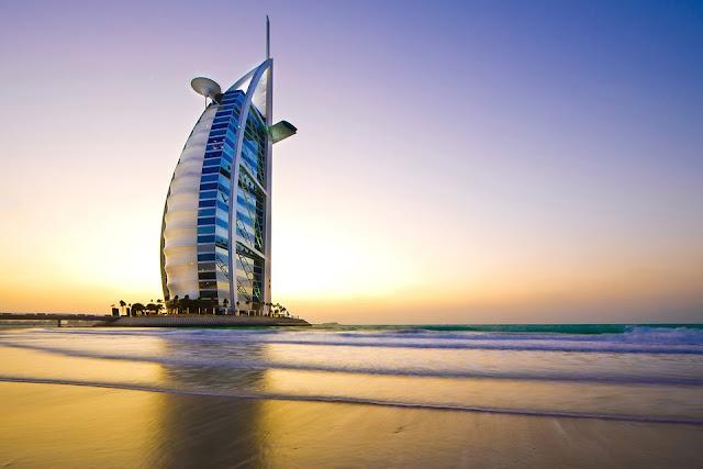 Tourist Visa Dubai আরব আমিরাত ঘুরে আসুন ভিসিট ভিসা দিয়ে