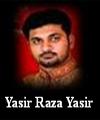 http://www.humaliwalayazadar.com/2016/09/yasir-raza-yasir-soz-salam-marsia.html