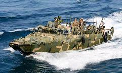 ιρανικό σκάφος