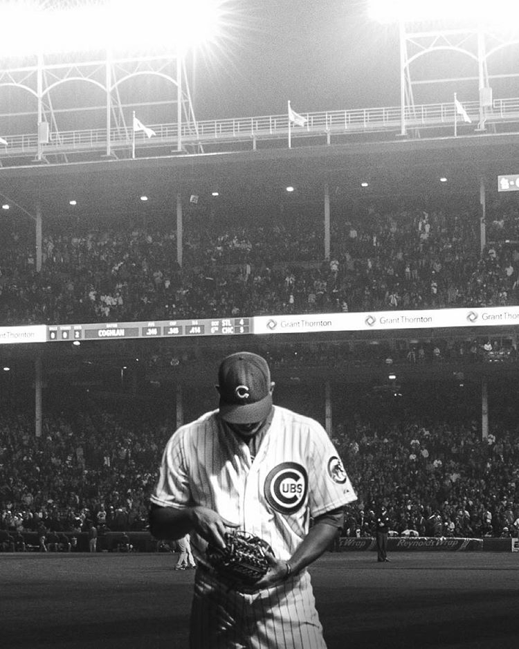 22-#FlyTheW-@pstroop-Jason-M-Peterson-Black-and-White-Night-Photography-www-designstack-co