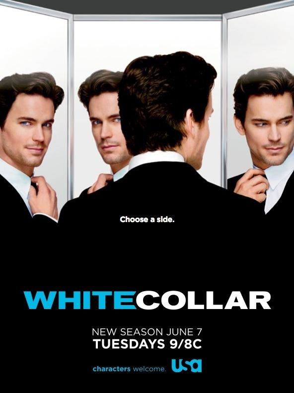 https://i2.wp.com/2.bp.blogspot.com/-GFnPryhXygk/TdRV8q4jimI/AAAAAAAABg4/TAbHuZ8OV7w/s1600/White+Collar+Season+3+poster.jpg?resize=648%2C865