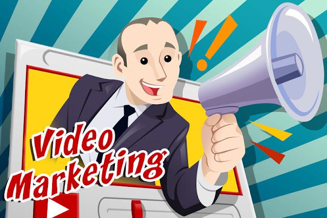 video masa depan digital marketing