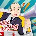 Video Marketing: Salah Satu Masa Depan Digital Marketing
