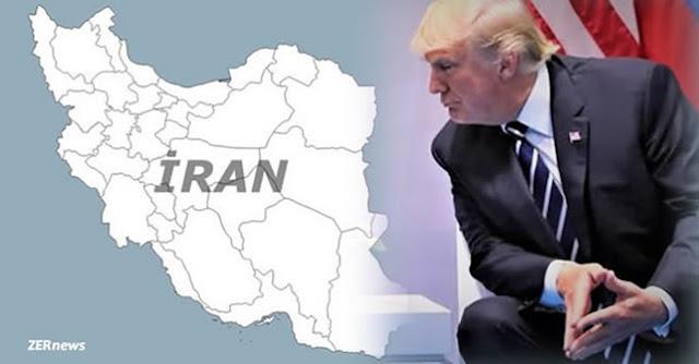 iran-abd-gosteri-aciklama