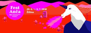 http://festanca.sk/2016/en/