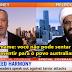 PREGADOR MUÇULMANO FALA A VERDADE SOBRE O ISLÃ, E DESMASCARA TAQYIA NA TV