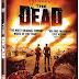 Nonton Film The Dead (2010)