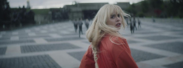 Paloma Faith Unleashes Video For New Single 'Guilty'