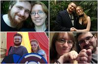 https://www.gofundme.com/alyssa-matt-aspie-love