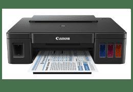 Image Canon Pixma G1200 Printer