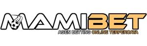 Menangkan Judi Bola Online Yang Spektakuler Bersama Mamibet