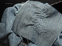 http://www.threadingmyway.com/2016/04/darning-large-holes-in-jeans.html